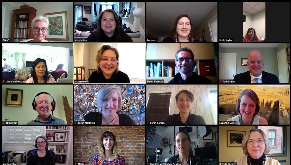 AIC-Board-Meeting-2020