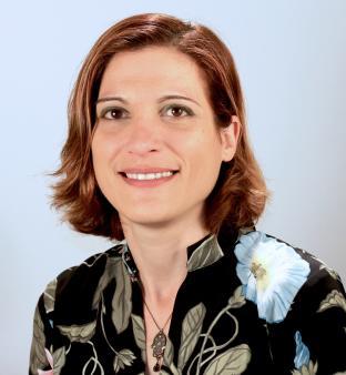 Inbal (Billie) Nahum-Shani, Ph.D. : Affiliated Faculty