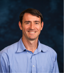 Daniel Eisenberg, Ph.D. : Affiliated Faculty