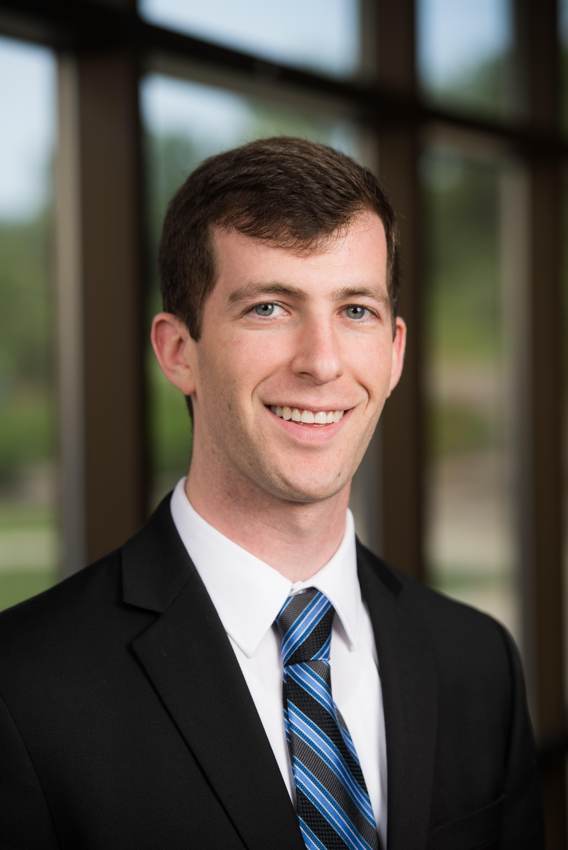 Adam Horwitz, PhD : Clinical Lecturer
