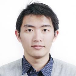 Dr. Xiaosu (Frank) Hu : Research Investigator