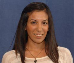 Dr. Maria Arredondo :