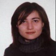 Valeria Caruso : Research Investigator