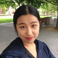 Xin Sun :