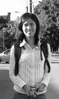 Ran Zhao : Graduate Researcher (2005-2010)