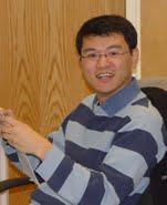 Shau-Yu Lan : Graduate Researcher (2004-2008)