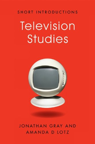 An overview of the origins, central ideas, and intellectual traditions of television studies. The book charts the establishment of the field, and examines its various approaches and objects of study.