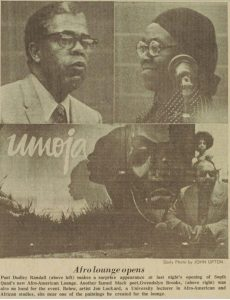 Michigan Daily Archive - https://digital.bentley.umich.edu/midaily/mdp.39015071754472/565
