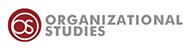 org studies