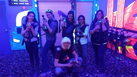 laser tag1