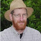 David C. Michener :