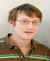 David Winn :