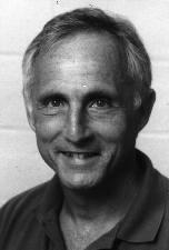 Edward Rothman :