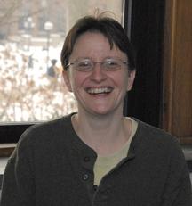 Kathleen Nolta :