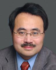 Zhan Chen :