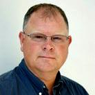 Patrick Nelson :