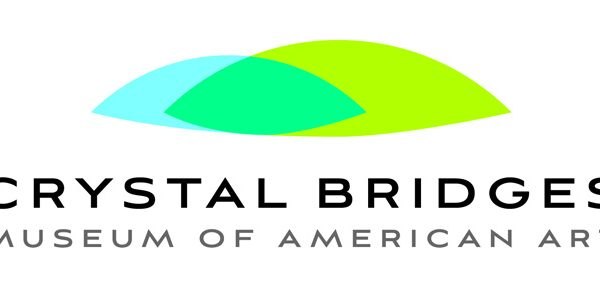 Crystal Bridges Museum logo