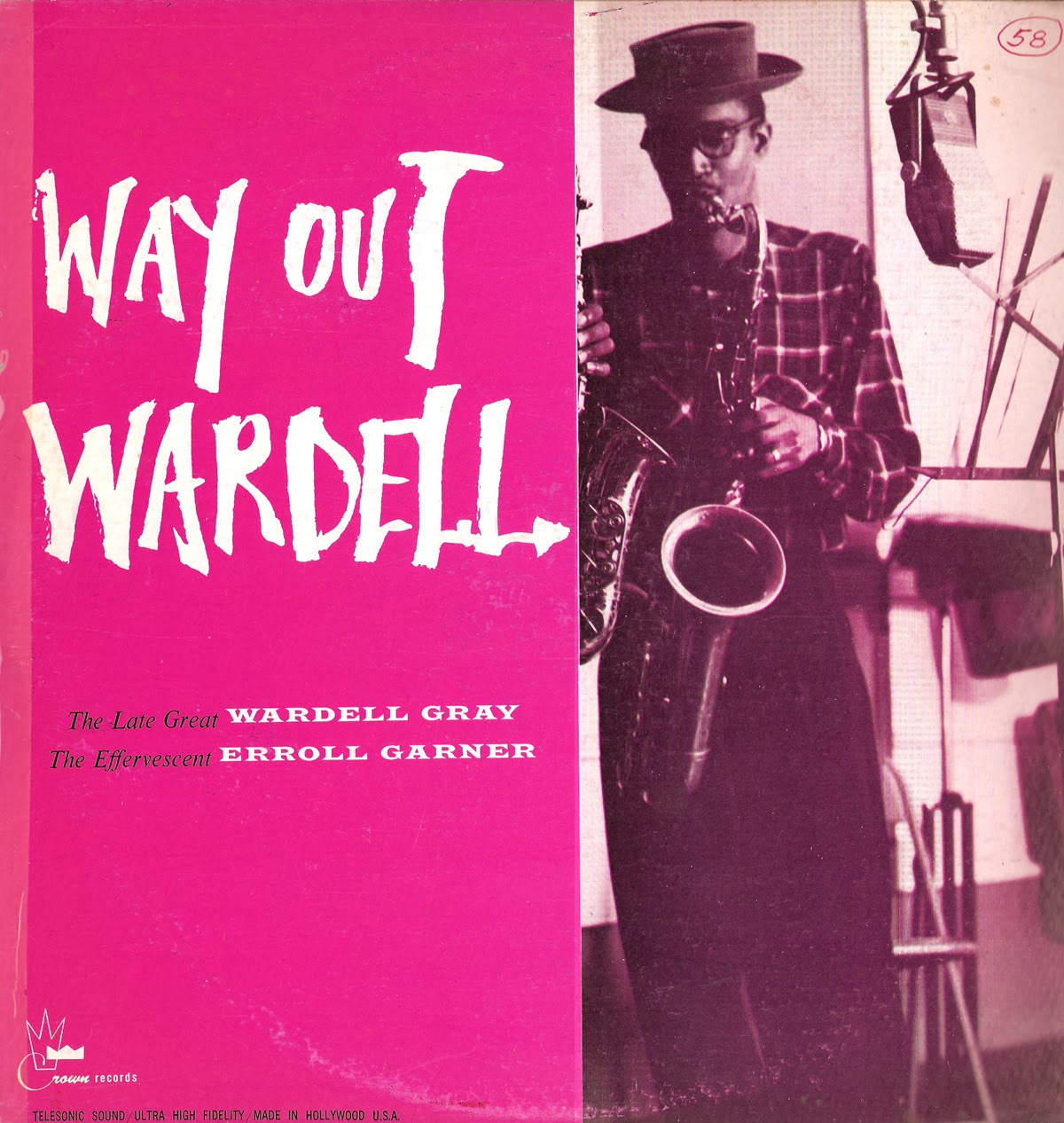 Way-Out-Wardell.jpg
