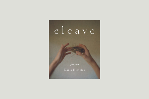 Cleave cover photo