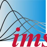 ims_logo_color (2)