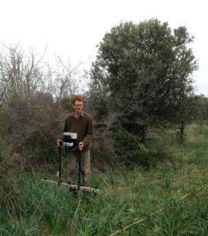 SurveyingBoundary