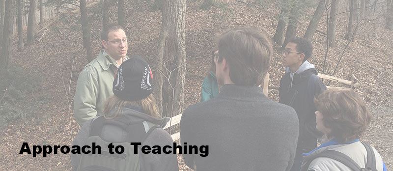 ApproachtoTeaching2