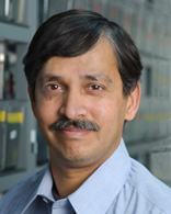 Dilip Pawar : Research Associate at Kellogg Eye Center