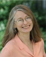 Pamela A. Raymond, Ph.D. : Professor