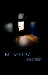 RCR05cover