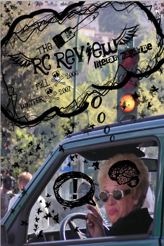 RCR06cover
