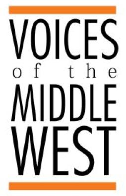 Voiceslogo