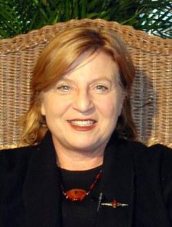 CarolynBalducci1