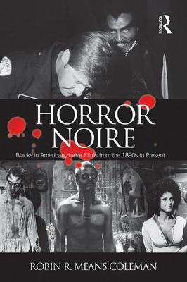 cover-horror_noire
