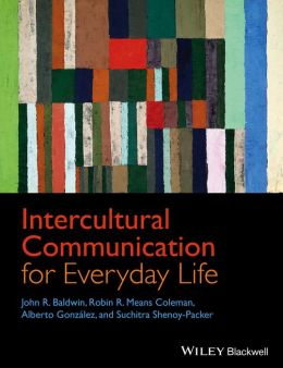 cover-interculturalcomm