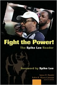 cover-spikeleereader