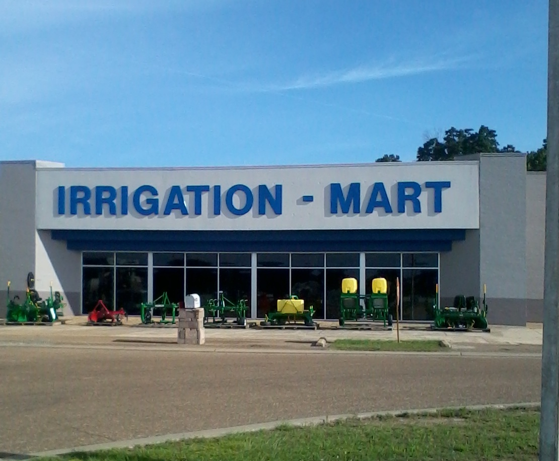 irrigationmart