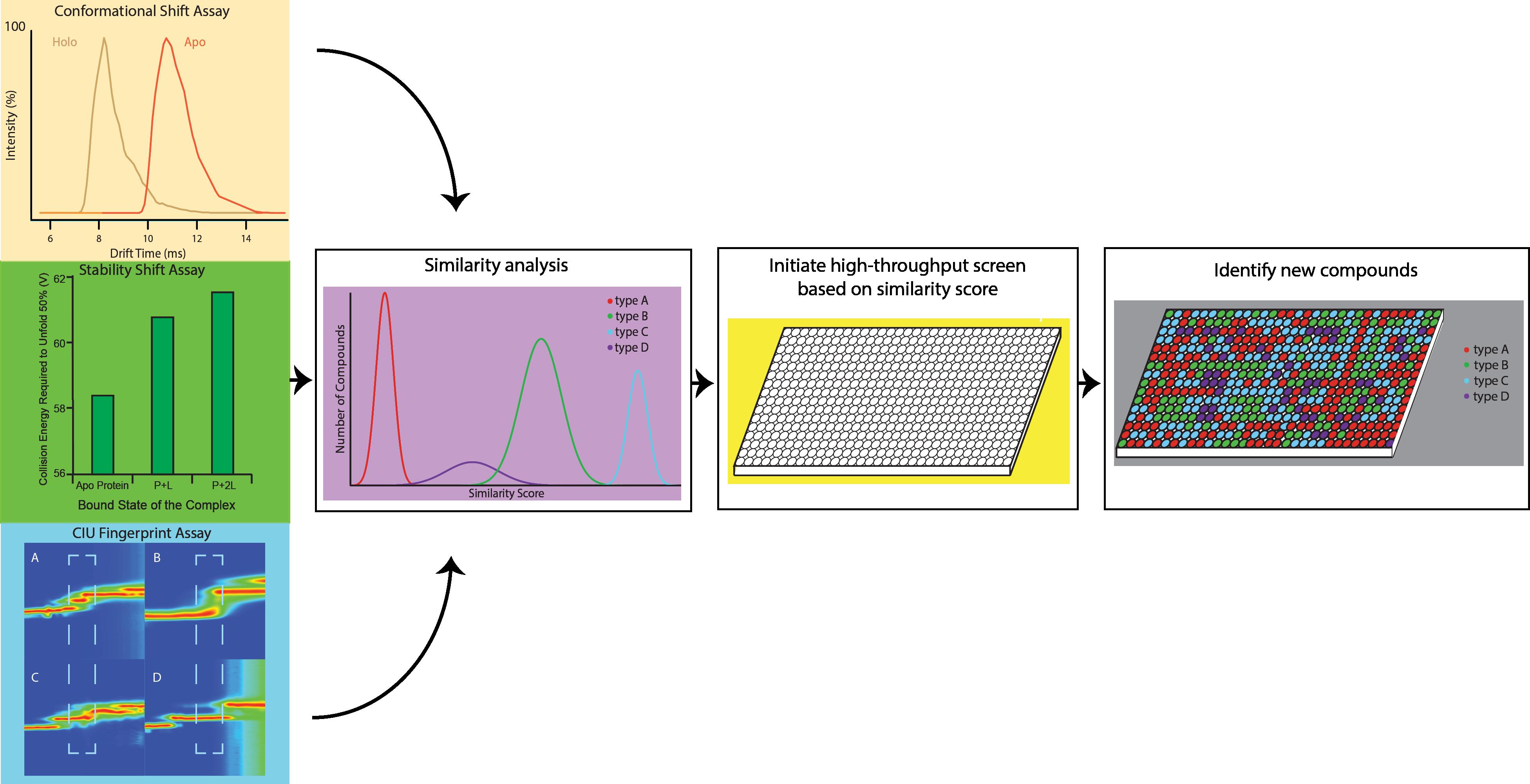 proteinligandscreening