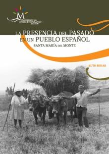 PresenciadelPasado (1)