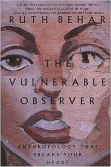 VulnerableObserver