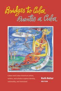 Bridges to Cuba 20th Anniv Ed