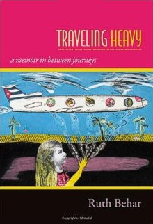 TravelingHeavy