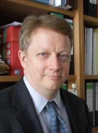 David Dunning : Professor of Psychology