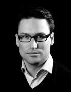 Thomas Schlösser :