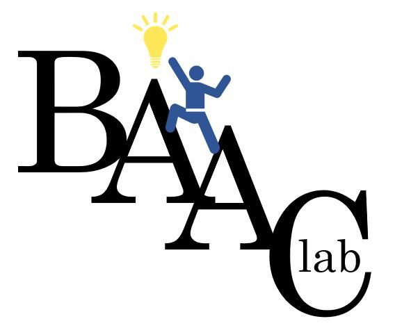 Basic and Applied Cognition Lab