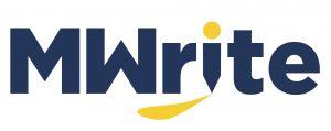 mwrite_logo-web-color-nobackground