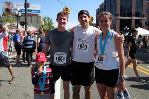 Dexter-to-Ann-Arbor-Half-Marathon-2012