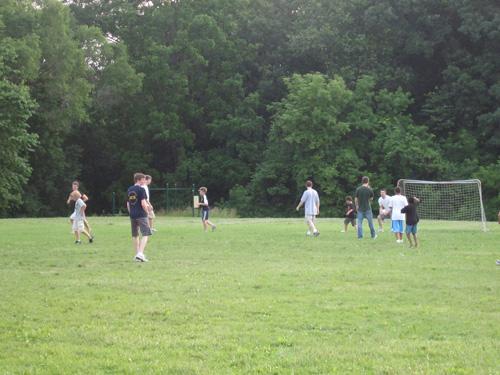 lab soccer 2