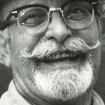 Remembering Professor Maxwell Reade