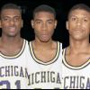 5 Fresh Facts for Fab 5 Freshmen