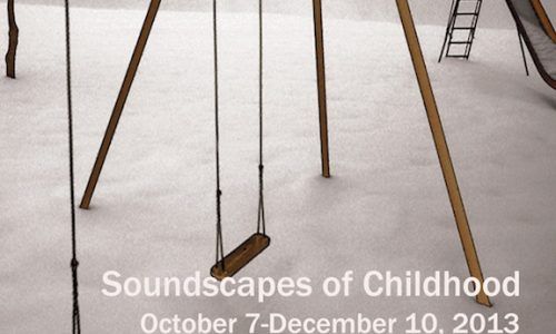 rc-invitation-soundscapes-of-childhood-web